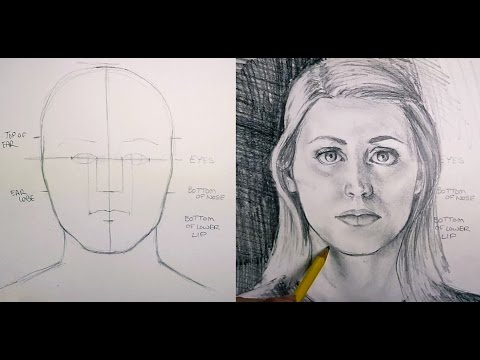 how-to-draw-facial-proportions