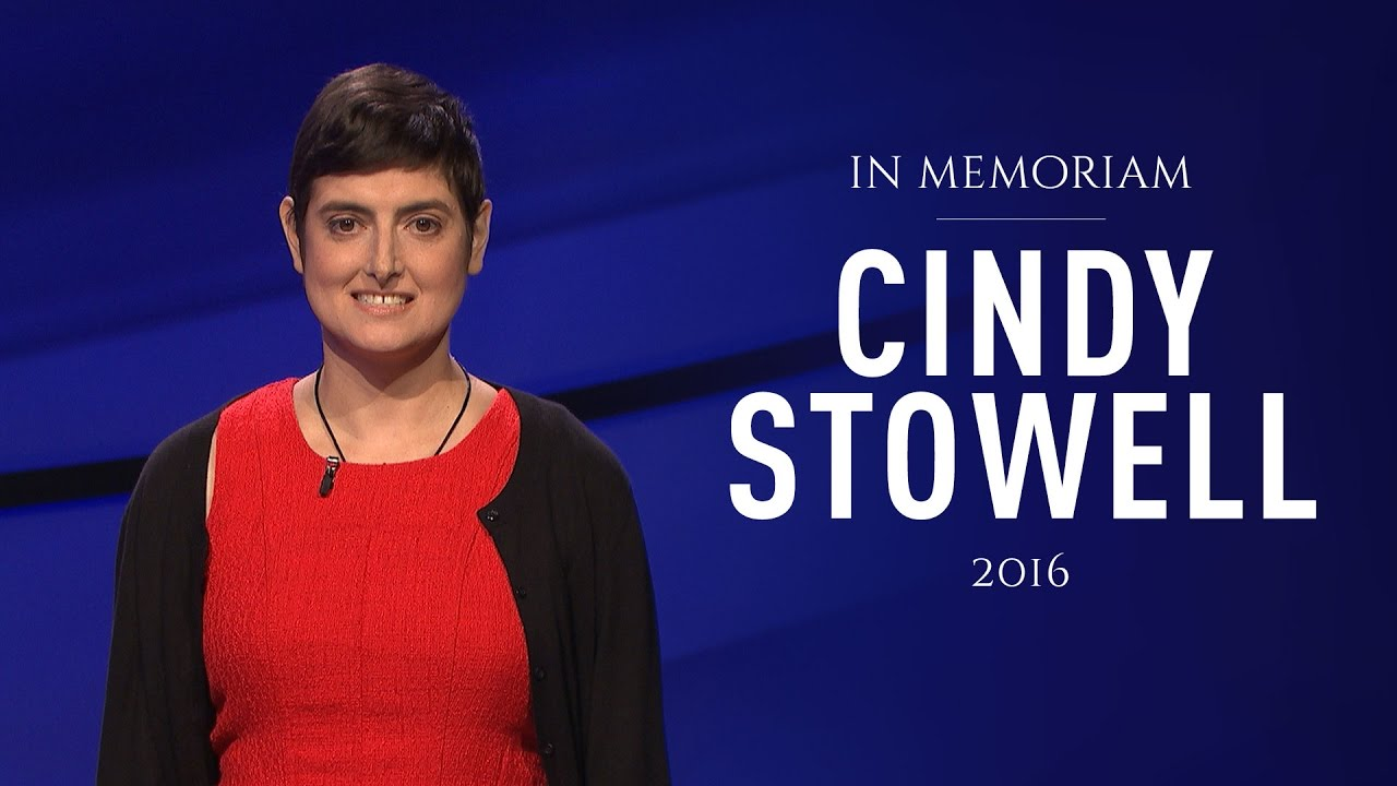 Image result for images of Cindy Stowell