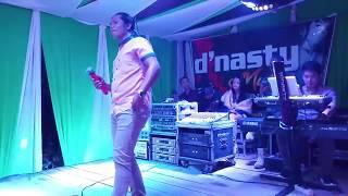 Download Mp3 Lagu Kerinci Fradilan Sandi Burung Murai L Cover Live Show