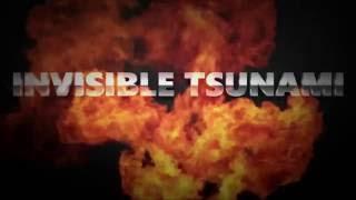 ROBLOX INVISIBLE TSUNAMI