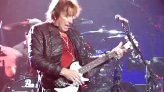 Homebound Train - Richie Sambora