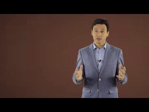 Buenas Presentaciones en Público: Las 3 Preguntas