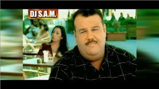 Nabil Shuail - Leh Ya Gharam - Master I نبيل شعيل - ليه يا غرام - ماستر