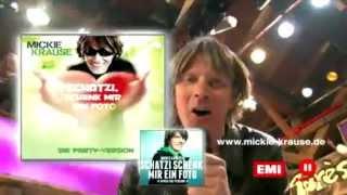 RTL2 Mickie Krause Schatzi schenk mir ein Foto mp3 download sprecher thorsten schmidt