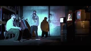 Arach/BDF - Doskonały Dzień prod. Pawko Beats | Cut'y Dj Soina