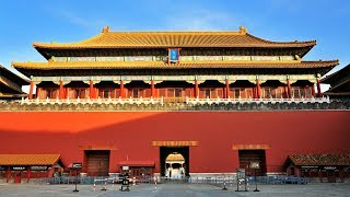 Beijing - Essential Full-Day Tour