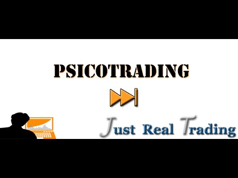 psicotrading-2.--miedo-//-josan-trader