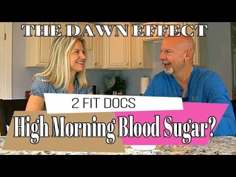 the-dawn-effect---why-is-my-blood-sugar-high-in-the-mornings?