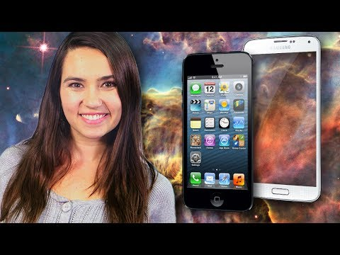 Check Out Space with These Out of This World Apps!