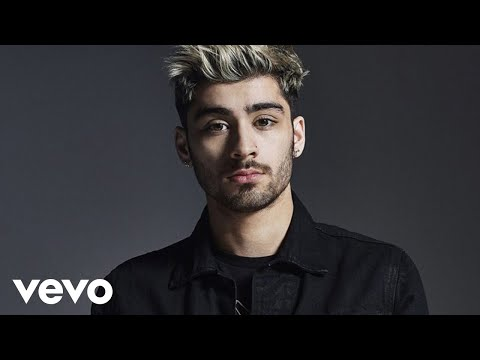 zayn-ft-alan-walker-&-kygo---down-|-new-song-2020