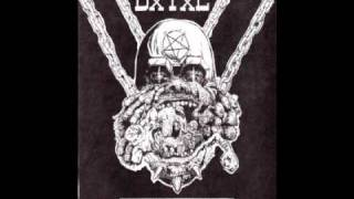 DxIxE - 3 Minches Of Noise Split With Agathocles