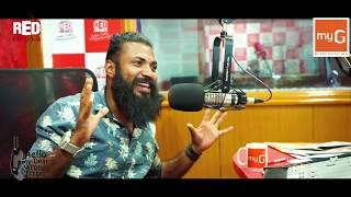 Inaugural Function Call | Hello My Dear Wrong Number  | RJ Shambu | Red FM Malayalam