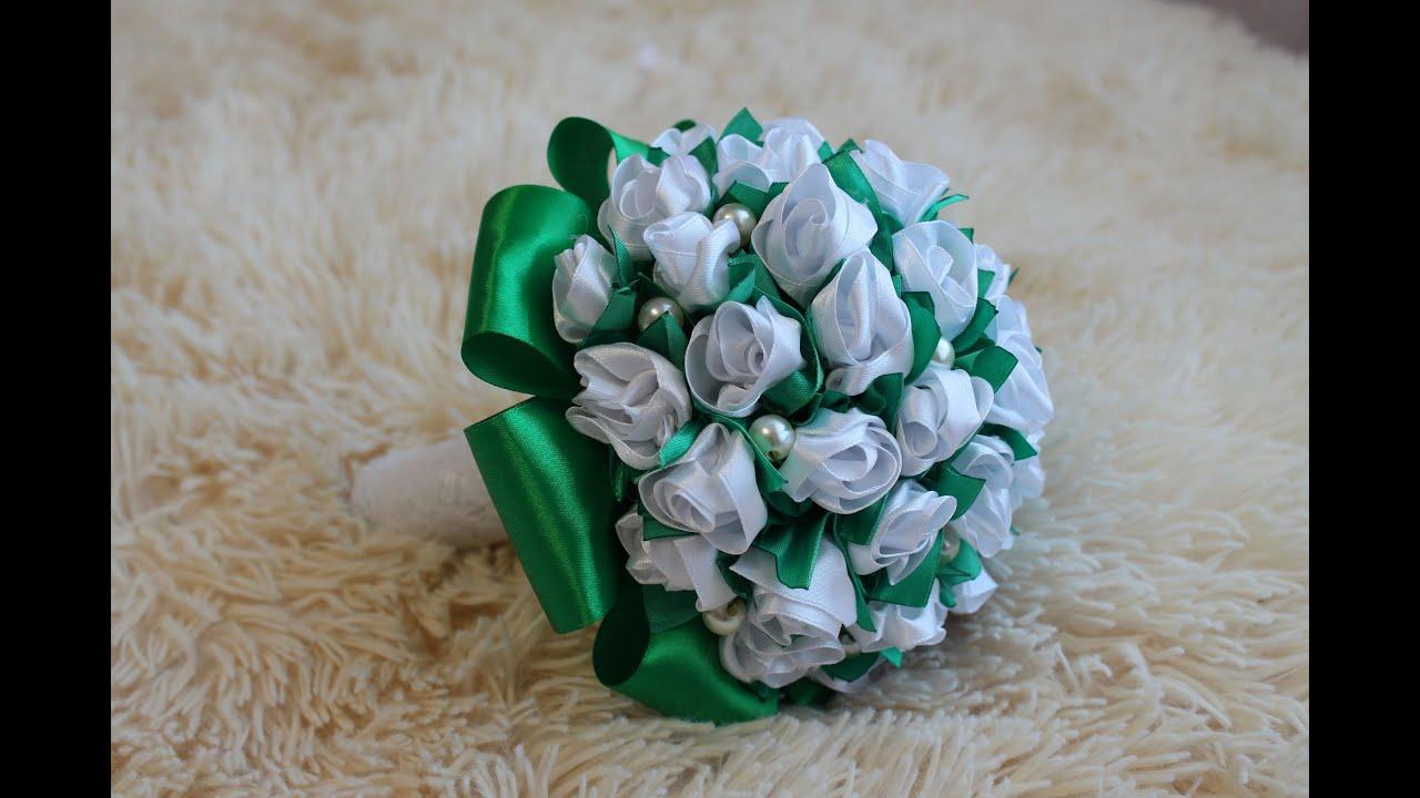 Купить или заказать букеты для невест из нашего каталога. Мы предлагаем широкий ассортимент оригинальных вещей для свадьбы ручной работы. Ежедневное пополнение каталога, всегда актуальные отзывы и цены.
