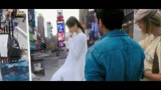 Dil Gira Dafatan full song in *HD* from Delhi 6 hindi movie 2009