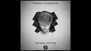 Thomas Schumacher - Falling (Original Mix) - Noir Music
