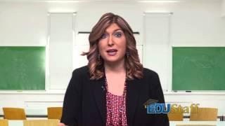 SubTalk: Classroom Managment in a Special Education Classroom