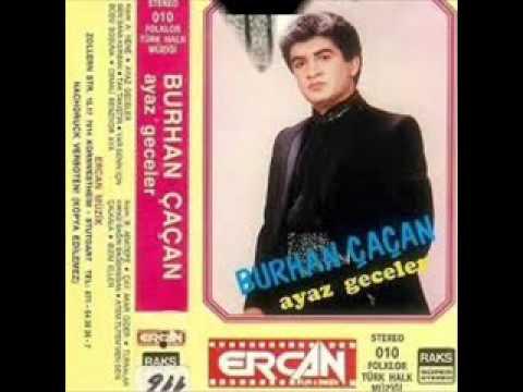 BURHAN ÇAÇAN HAZALIM 1989.wmv