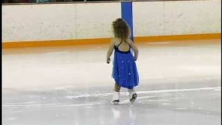 Video Three yr old ice skating competition download MP3, 3GP, MP4, WEBM, AVI, FLV November 2017