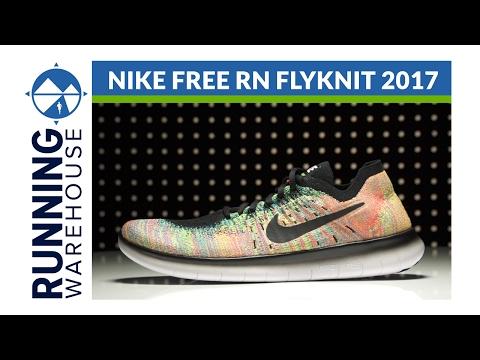 first-look:-nike-free-rn-flyknit-2017