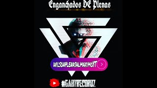 🎧MIX CUARENPLENAS 2020 FULL❌