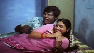 Jaathi Pookal Movie : Romance With Vijaya