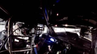 Pat DeBottis R1 Outlaw 632 Milan Dragway 5/12/17
