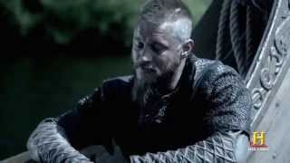 Vikings Season 3 Preview