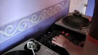 Hemstock & Jennings - Crimson soil (John Ocallaghan remix)