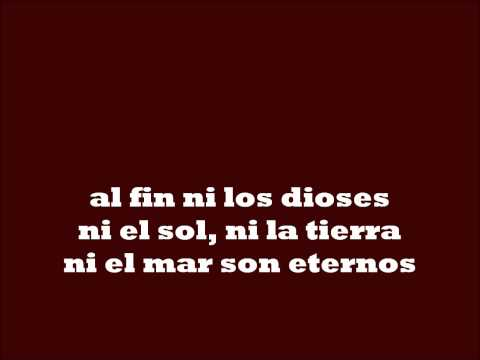 Maldito Dinero - El Lobito de Sinaloa