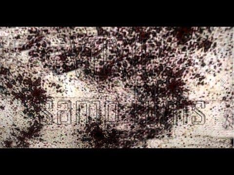 КОШМАРНЫЙ ДОМ 2 | ХОРРОР В GTA:SAMP [HORROR]