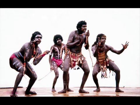 True Tamil History  - Tamils are (NOT) Old Kaatuvaasi Australoid Dravidians