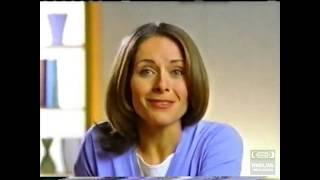 OraJel | Television Commercial | 2001