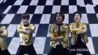 [ENGSUB] EXO