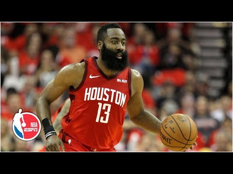 Clint Capela: Rockets 'Want to Face' Golden State