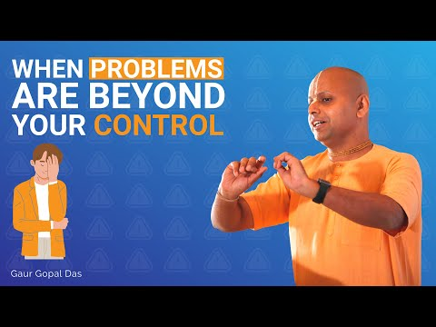 when-problems-are-beyond-your-control-........