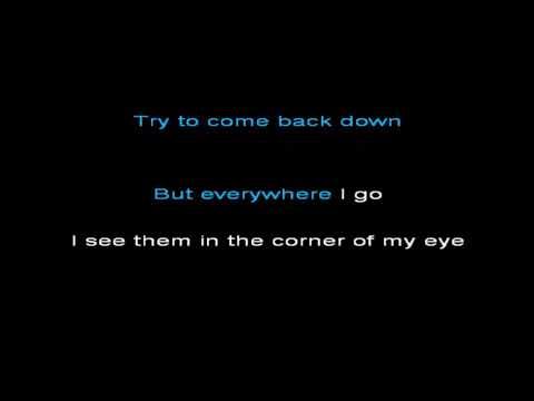 Alice Merton - Learn To Live (Lyrics on screen) Mp3