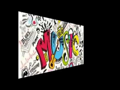 Giovani e musica