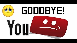 Black YouTubers LEAVING @YOUTUBE due to DEATH THREATS  and lack of support