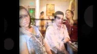 Karaoke singing contest 2