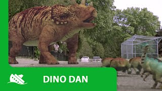 Highlights from the mighty Triceratops! Click here to subscribe for...