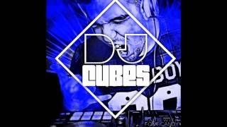 Eiffel 65 - Blue (DJ Cubes Remix)