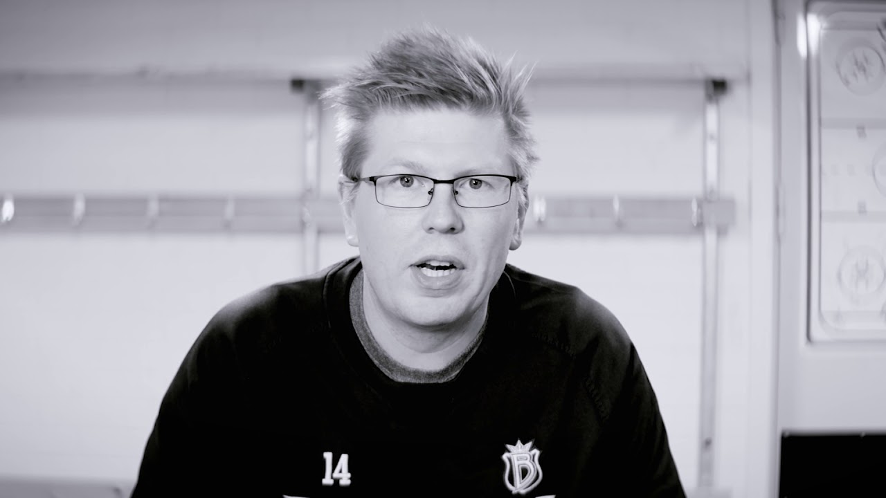 Saku Martikainen