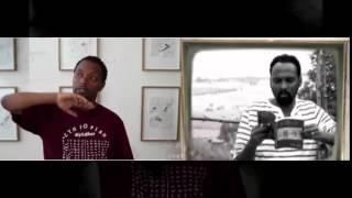 Bewketu Seyoum - Narrated by Andualem Tesfaye