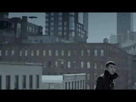 Blue BIGBANG 日本語版
