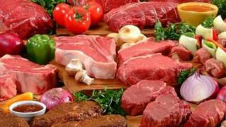 Mẹo vặt gia đình - Mẹo để bảo quản thực phẩm được lâu và ngon
