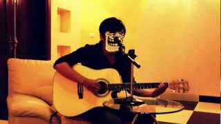 LK Giá Như Chưa Từng Quen - Lời Yêu Đó (Guitar Cover)