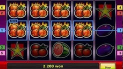 Sizzling HOT Delux - WIN 3000$ In 5 MINUTES