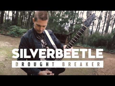 Drought Breaker (Official Music Video)