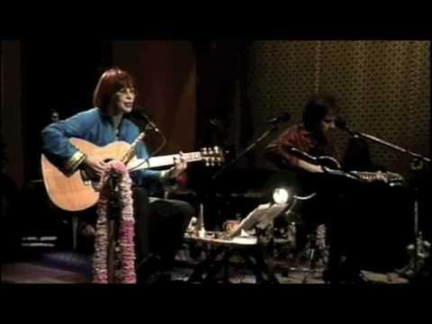 Rita Lee - Jardins Da Babilonia