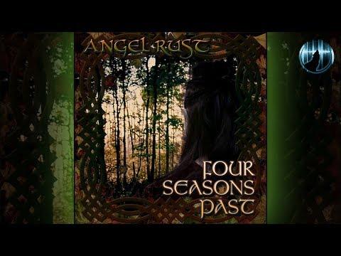 Angel Rust | Four Seasons Past  | Single